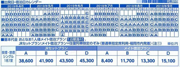 西鉄イン蒲田